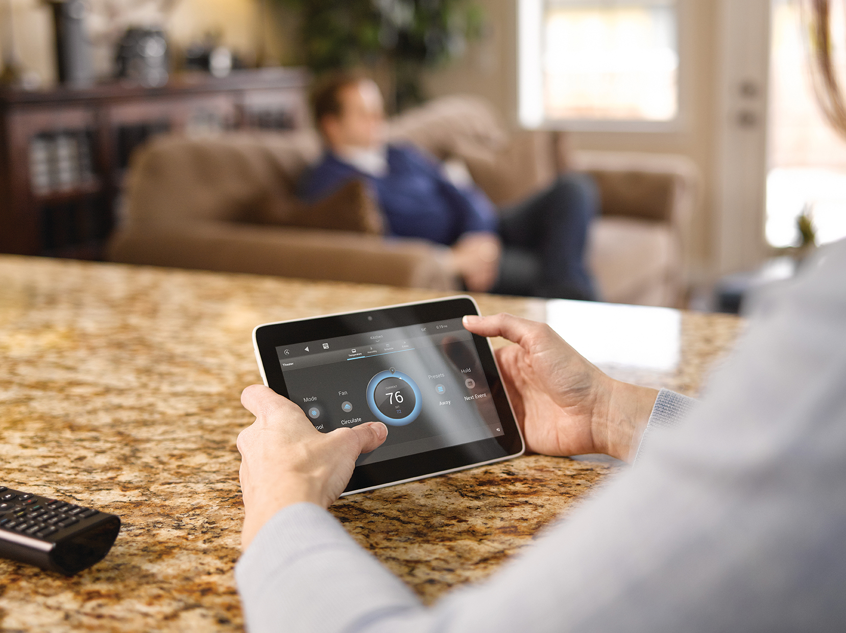 COMMERCIAL  AUTOMATION SMART THERMOSTAT  AUSTIN  LAGO VISTA SPICEWOOD  BEE CAVE  LAKEWAY  DRIPPING SPRINGS  WIMBERLY · MARBLE FALLS · WEST LAKE HILLS  FREDERICKSBURG HORSESHOE BAY BELTON