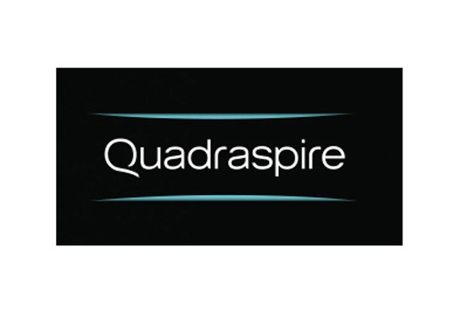 quadraspire-logo-brands.jpg