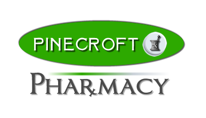 Pinecroft Pharmacy