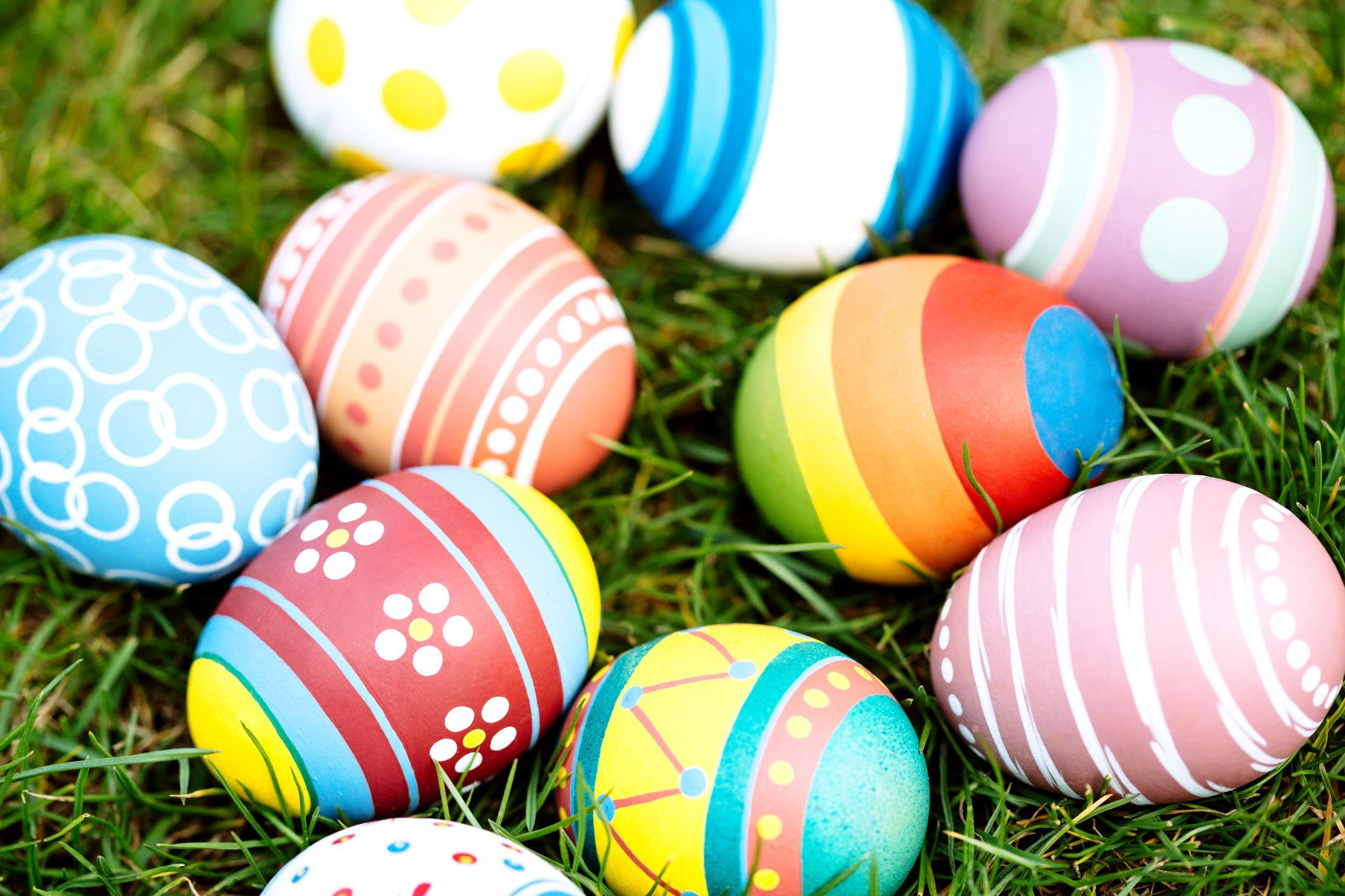 colorful-easter-eggs-royalty-free-image-534890729-1551194622.jpg