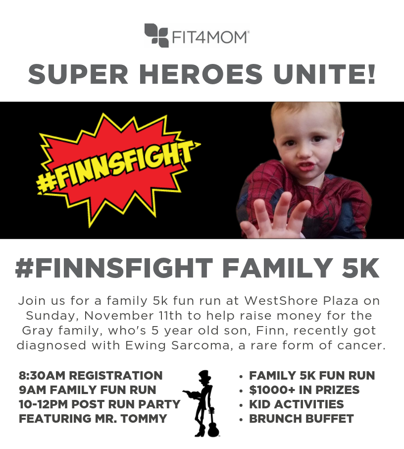 Finns Fight Family 5K 8x11 Flyer - Copy.png