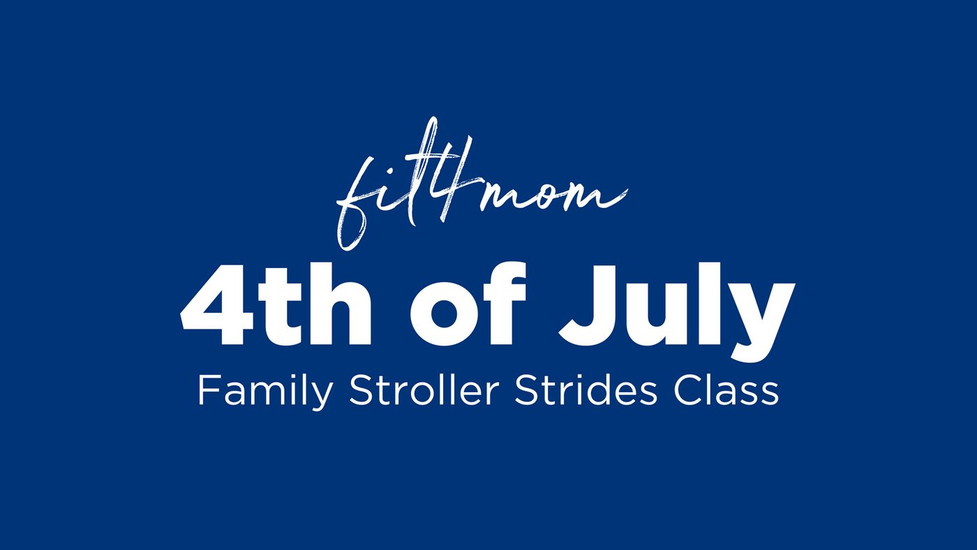 July 4th Family Class.png