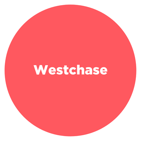 westchase.png