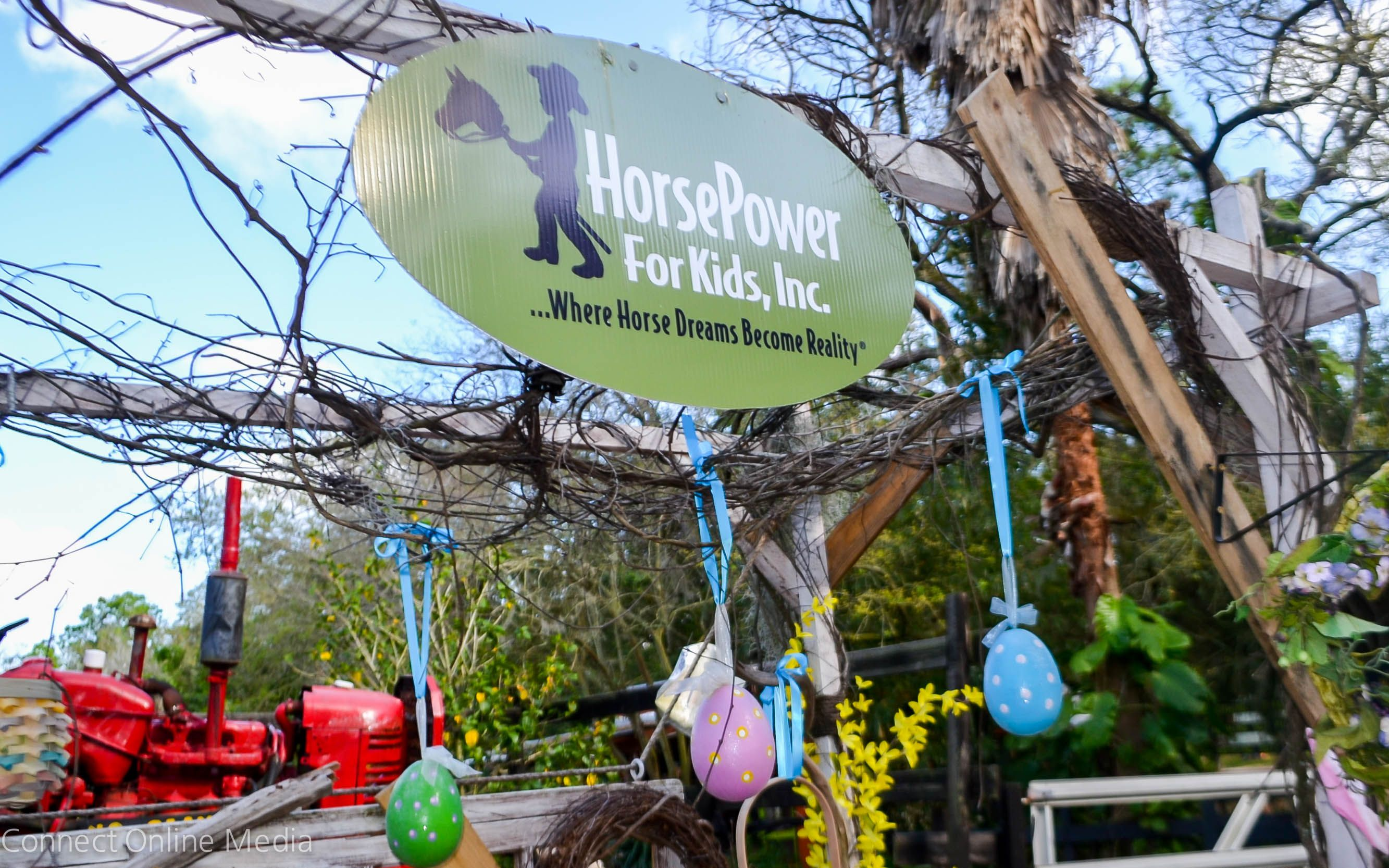 Horsepower-For-Kids.jpg