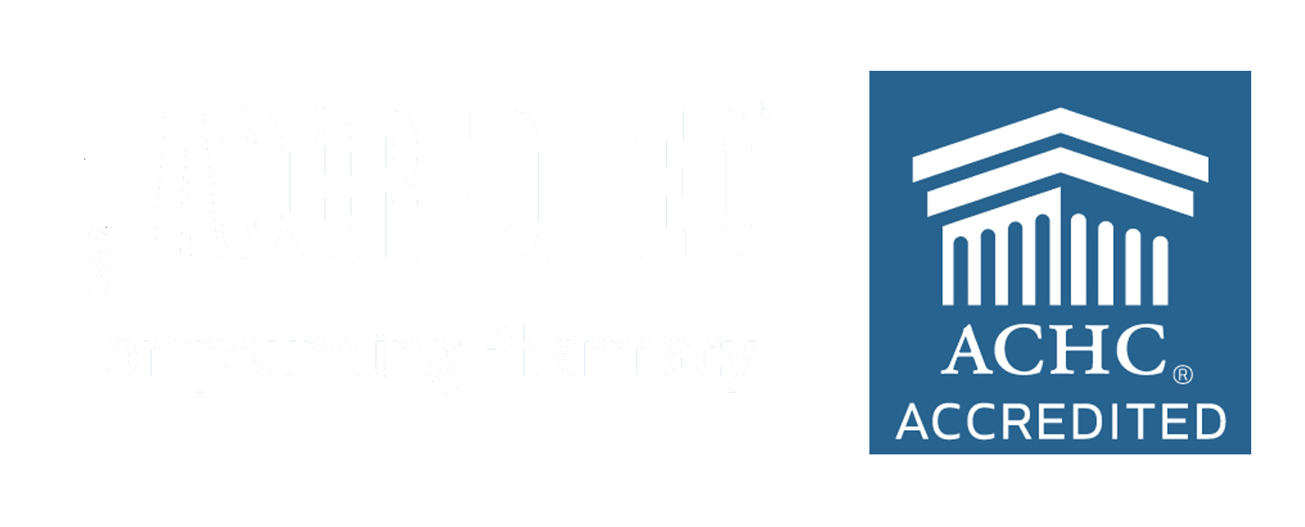 PCAB Logo