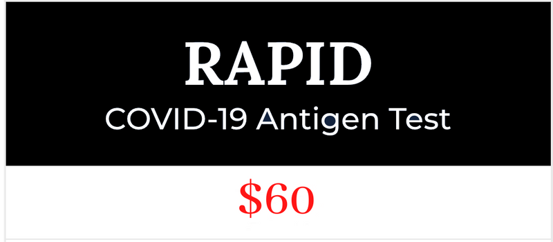 $ 60 (1).png