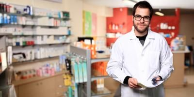 cincinnati-oh-hart-pharmacy-pharmacy-1.jpg