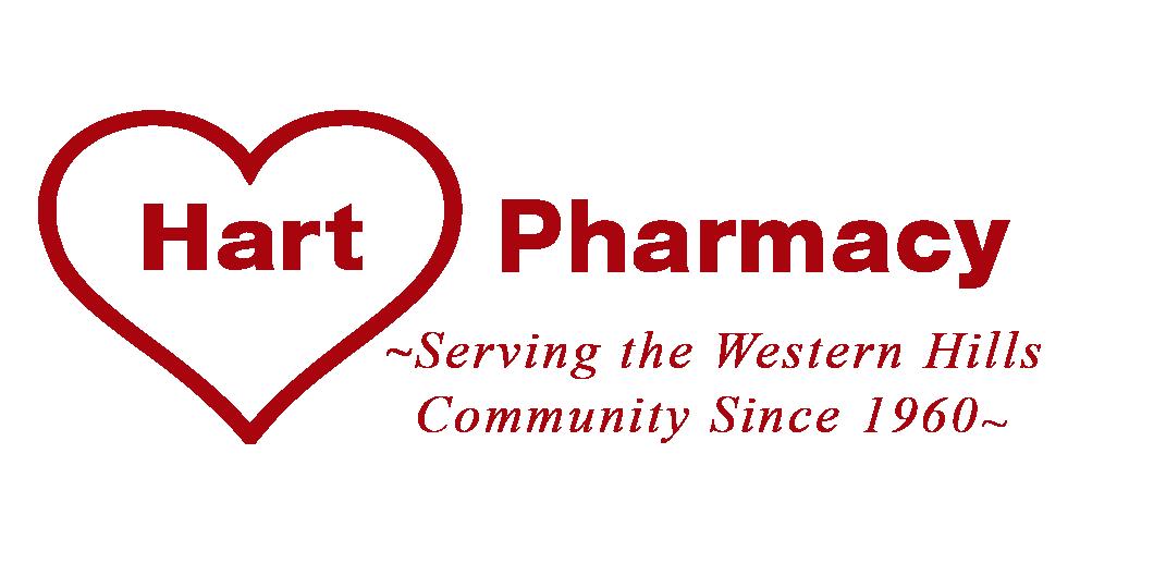 Hart Pharmacy