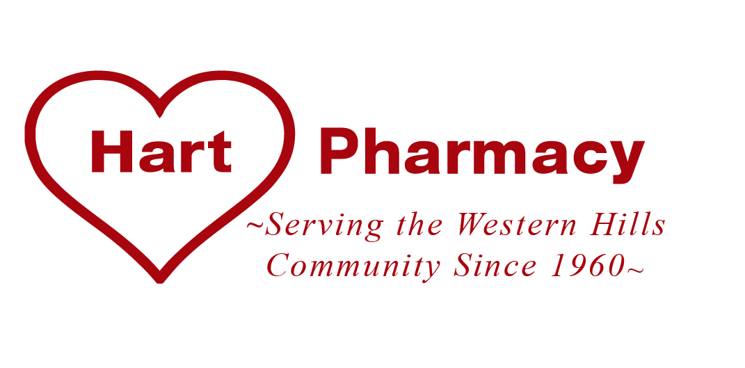 Hart Pharmacy