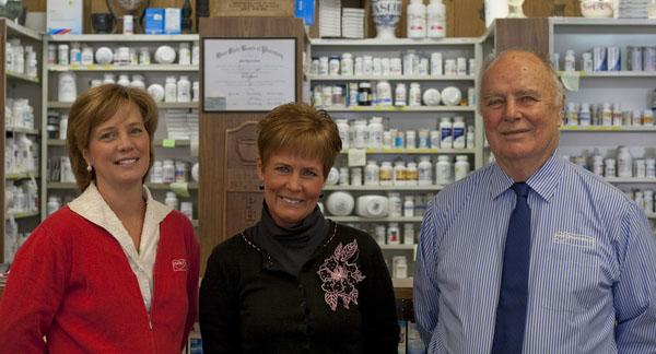 best pharmacy Cincinnati.jpg