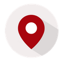 Location Button Hart.png
