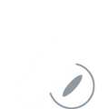PocketRx Refill Trans.png