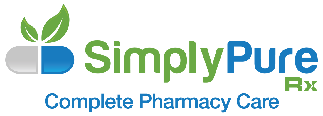 Simply Pure Rx Pharmacy