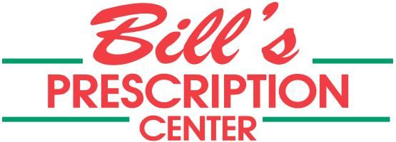 Bill's Prescription Center