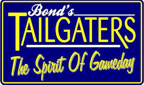 tailgaters.jpg