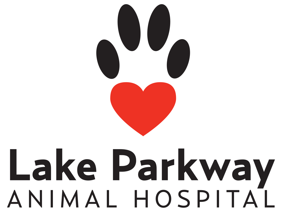 Lake Parkway Animal Hospital
