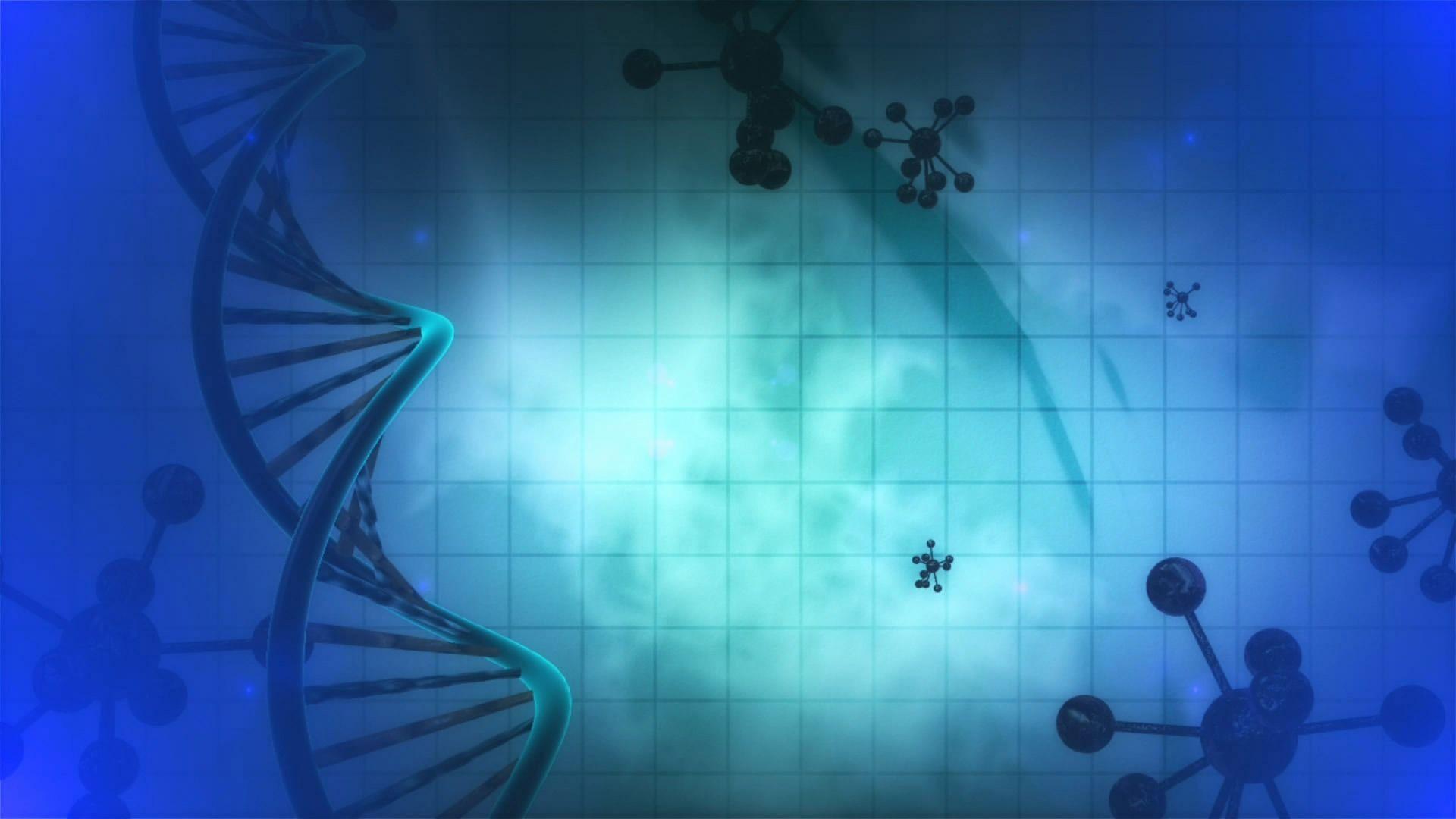microbiology-163470.jpg