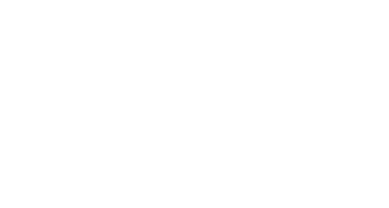 PEAK Training Academy