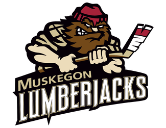 Muskegon_Jacks.PNG