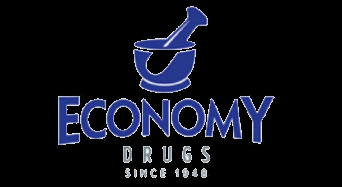 Economy Drugs | NC