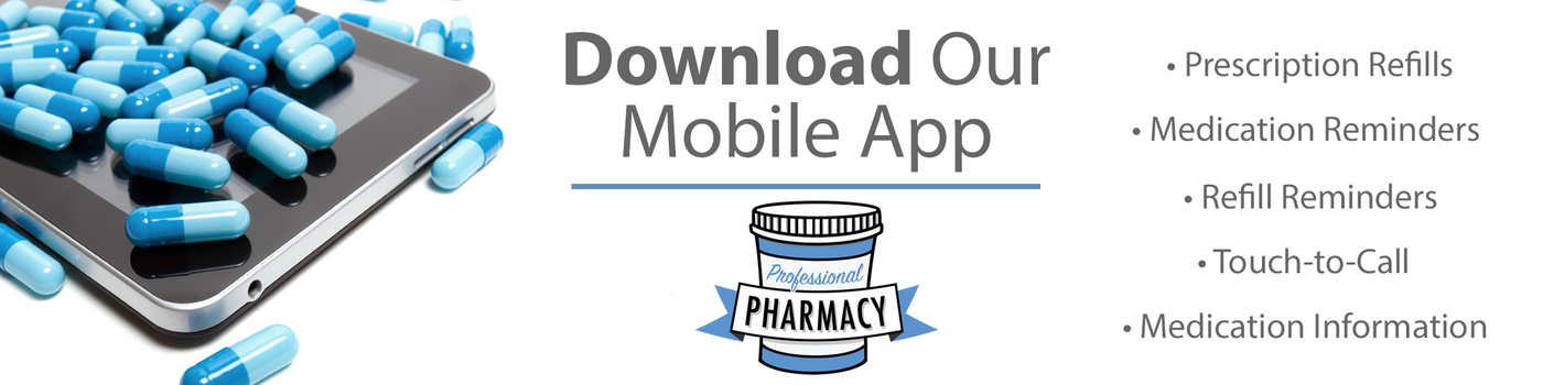 Professional Pharmacy Mobile Banner.png