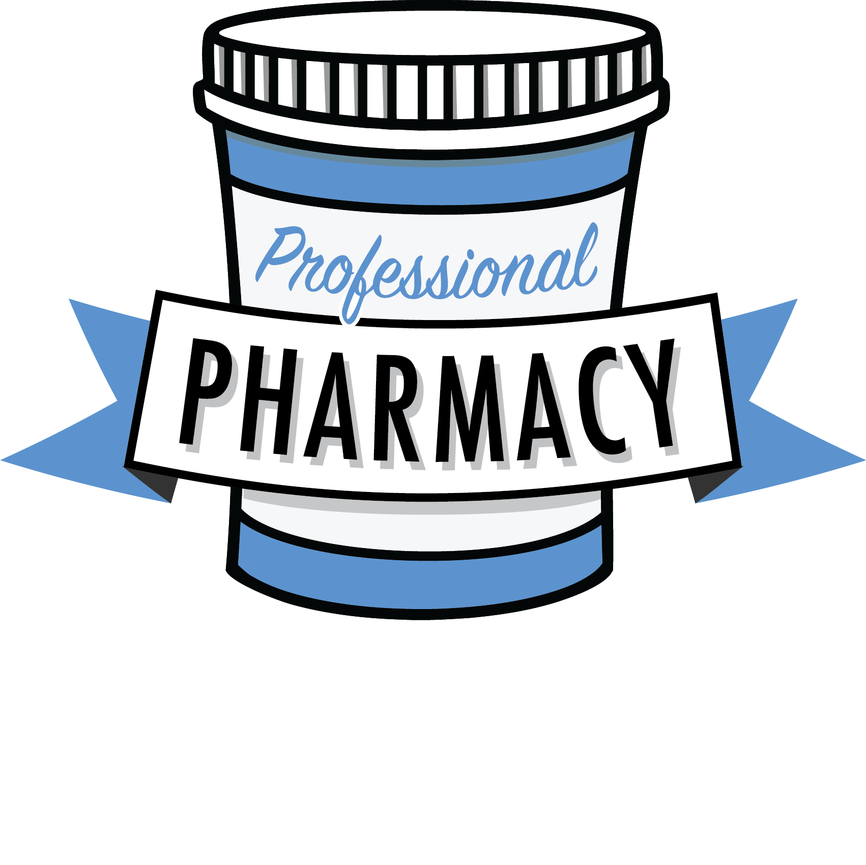 Professional Pharmacy MD