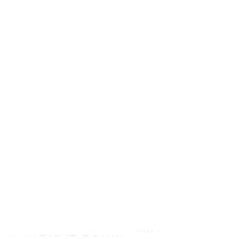 NCPA logo.png