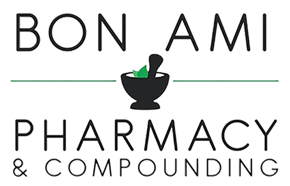 Bon Ami Pharmacy
