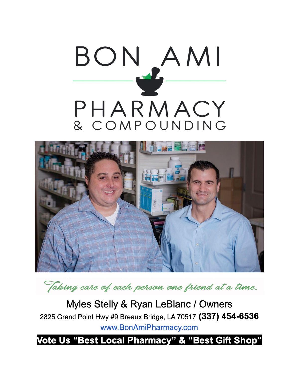 2021 _Best Local Pharmacy_ & _Best Gift Shop_.jpg