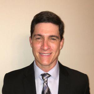 Dave Franklin-Partner