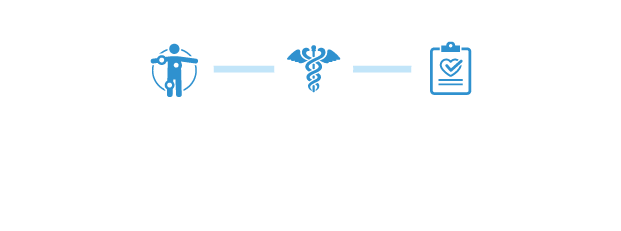 CaseTrax