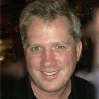 John Breen-Partner