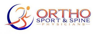 ortho sport ans spine logo.jpg