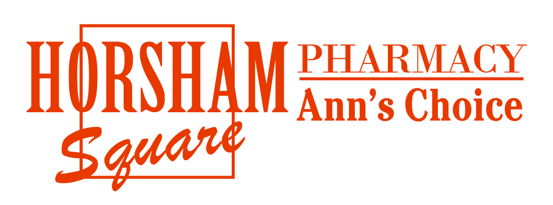 Horsham Square Pharmacy