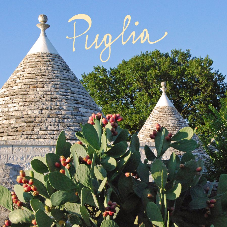 h DLux Italy Puglia aaa scritto a.jpg