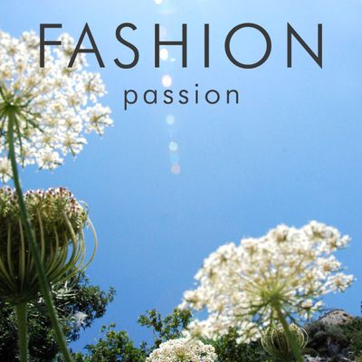 Fashion Passion copy.jpg