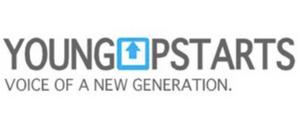 Joy Logo Template FINAL (3).png
