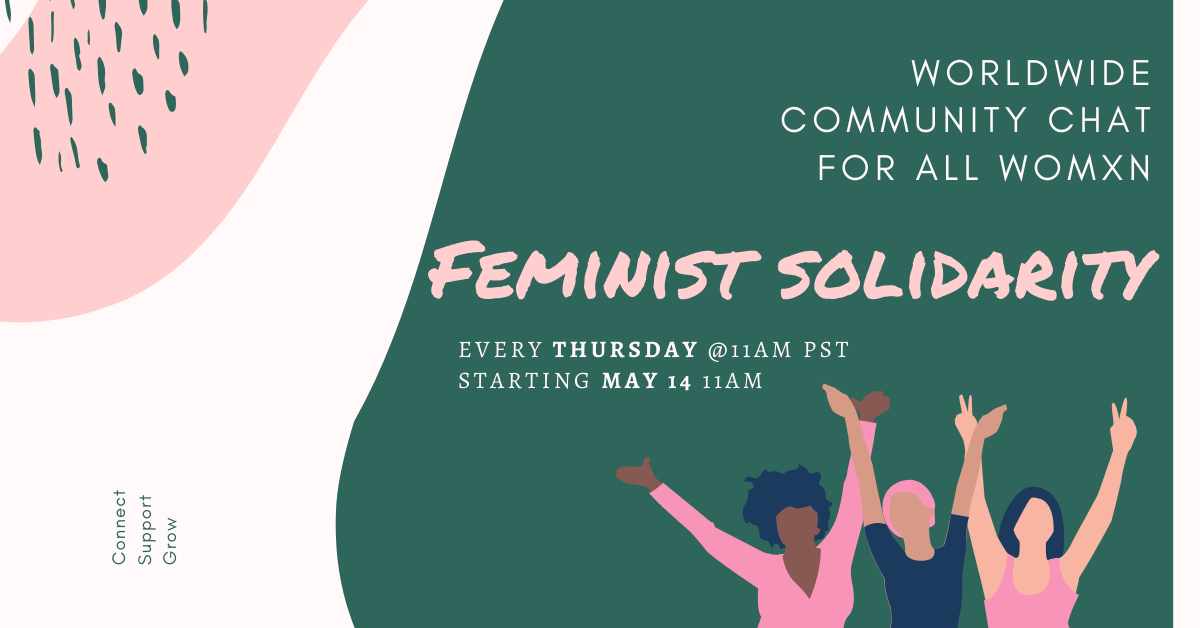 Community Call for WomXN (1).png