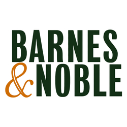 barnes and noble logo round.jpg