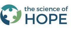 science-of-hope.jpg