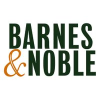 barnes and noble logo round.jpg