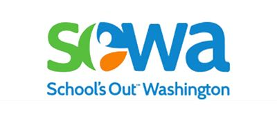 schools-out-wa.jpg