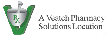 veatch banner.png