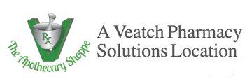 veatch banner.jpg