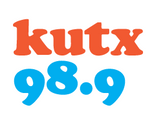 KUTX989_stacked.png