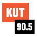 KUT905_stacked.png