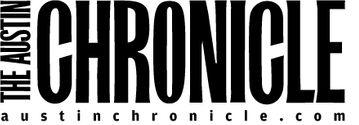 Chronicle Logo.jpg