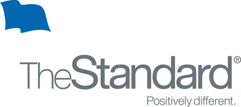 standard-ins.jpg