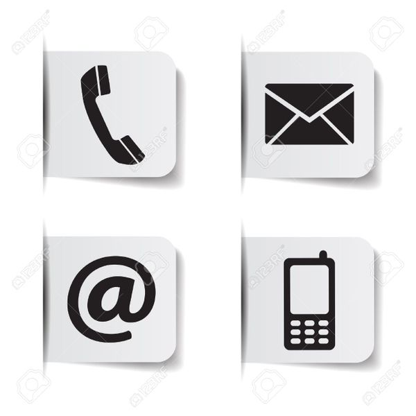 contact-us-icon-black-28.jpg