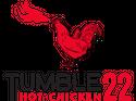Talk @ Paula Biehler - Tumble22_logochicken-new-666x498.png